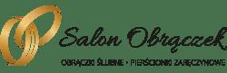 SalonObrączek