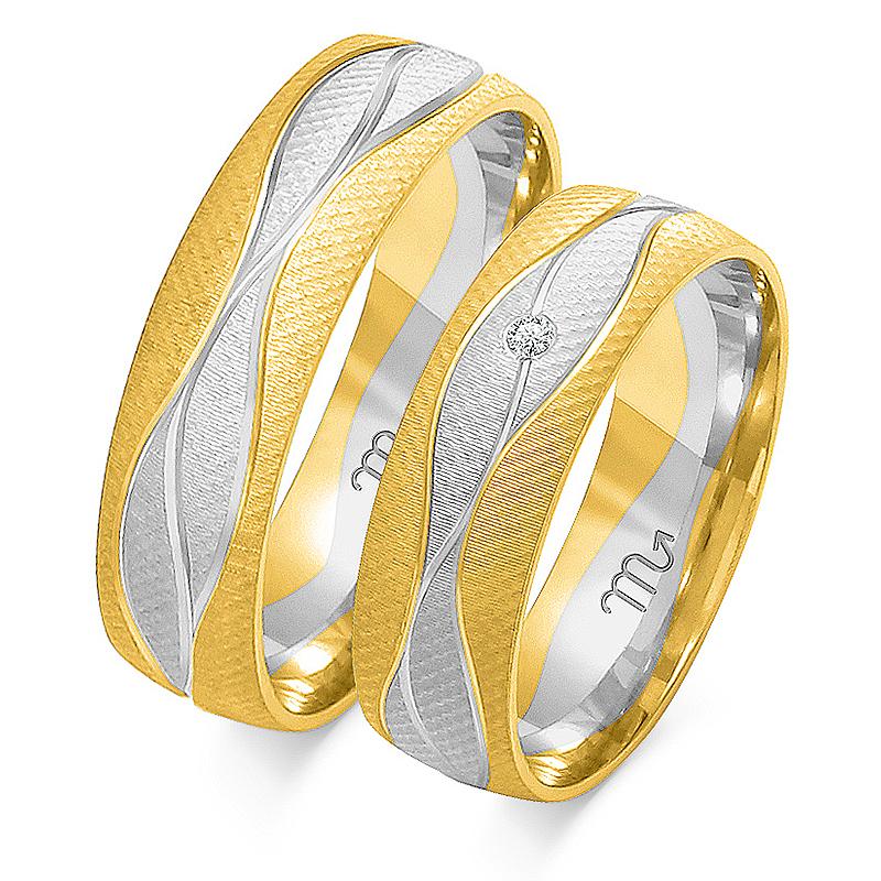 Złoty Skorpion - OE-193