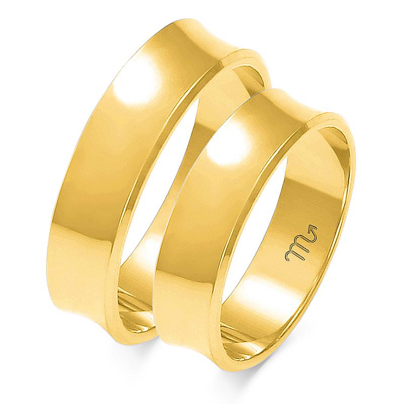 Złoty Skorpion - O-003