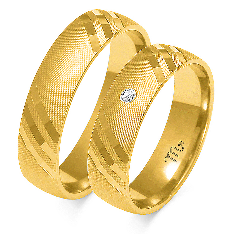 Złoty Skorpion - O-146