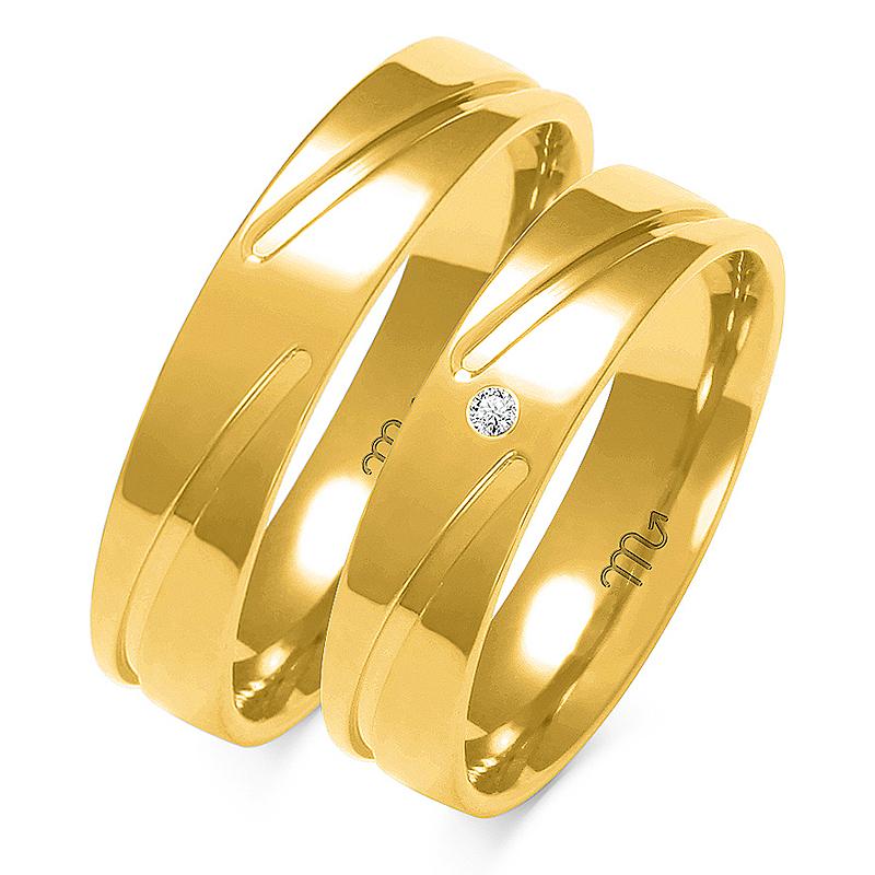 Złoty Skorpion - O-232