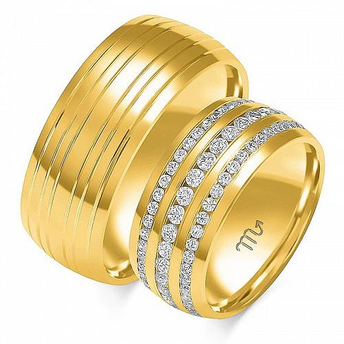 Złoty Skorpion - O-237