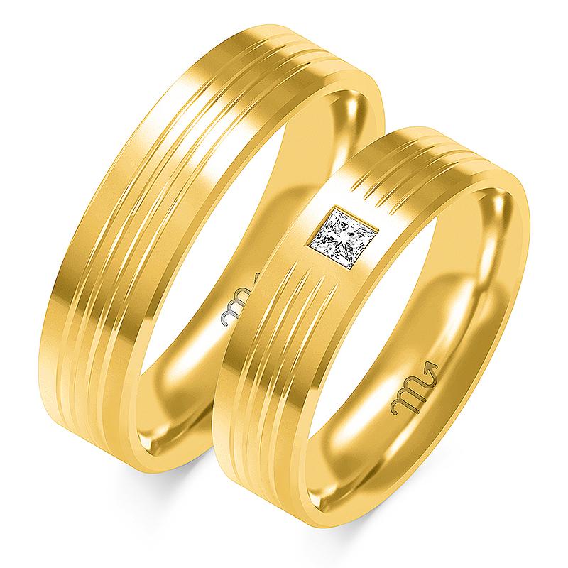 Złoty Skorpion - O-336