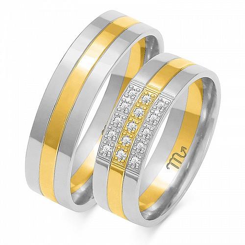 Złoty Skorpion - OE-021