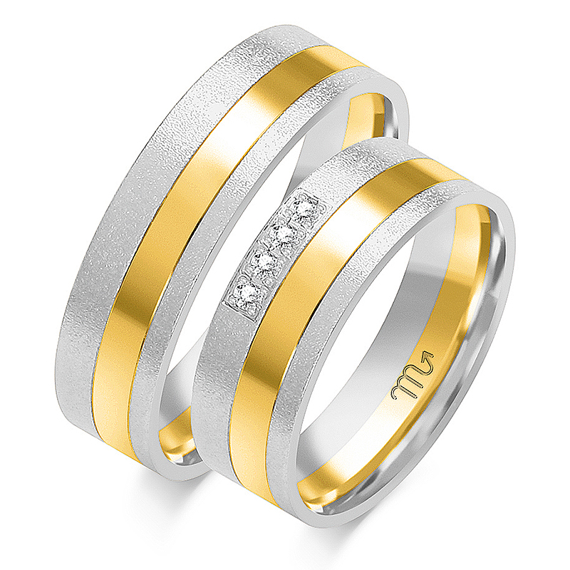Złoty Skorpion - OE-022