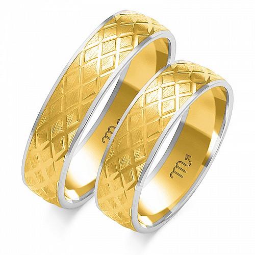 Złoty Skorpion - OE-142
