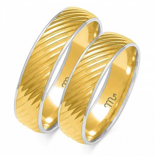 Złoty Skorpion - OE-143
