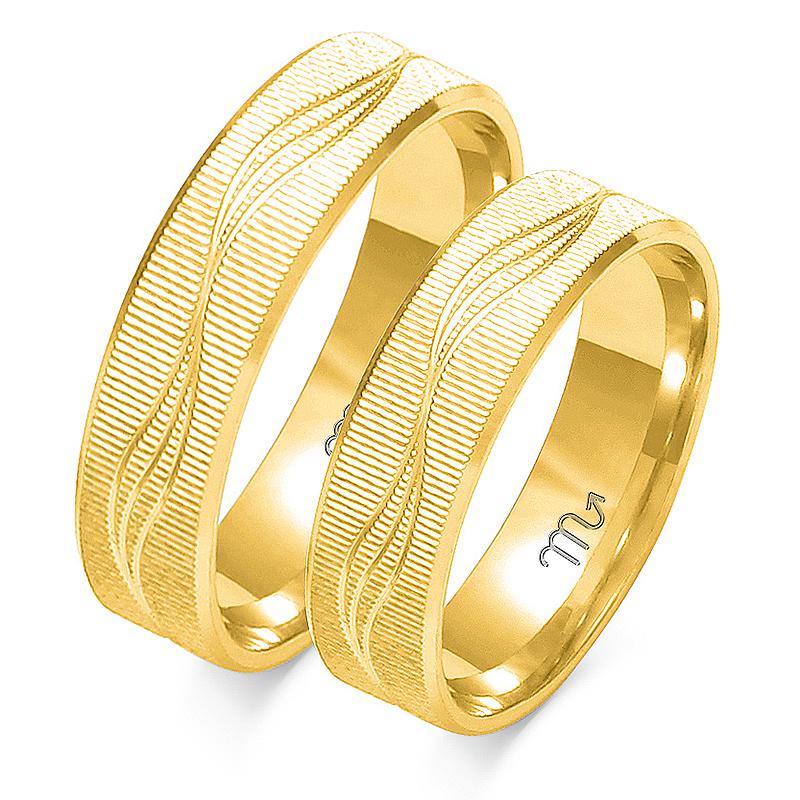Złoty Skorpion - O-110