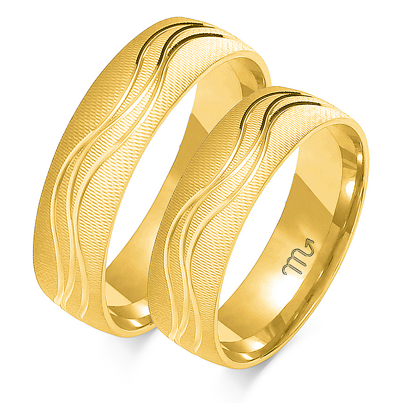 Złoty Skorpion - O-111