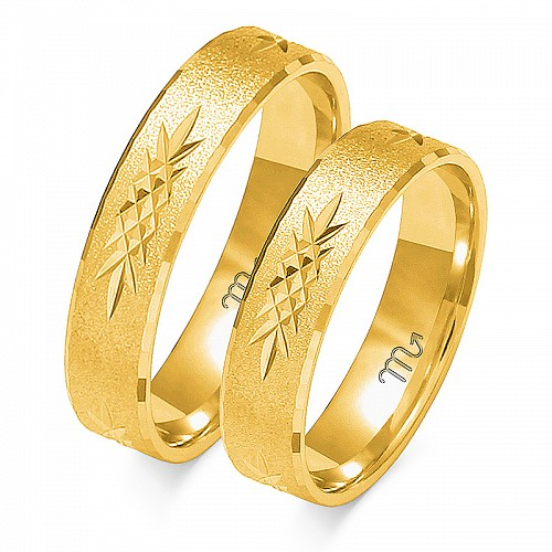 Złoty Skorpion - O-117
